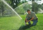 irrigation_2