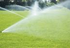 irrigation_5