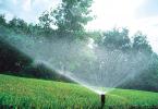 irrigation_6