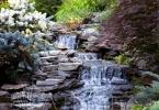waterfall_4