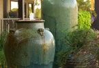 waterfountain_2