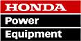 Honda_Power_Equip-logo