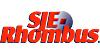 SJE_logo