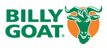 Billy_Goat_logo